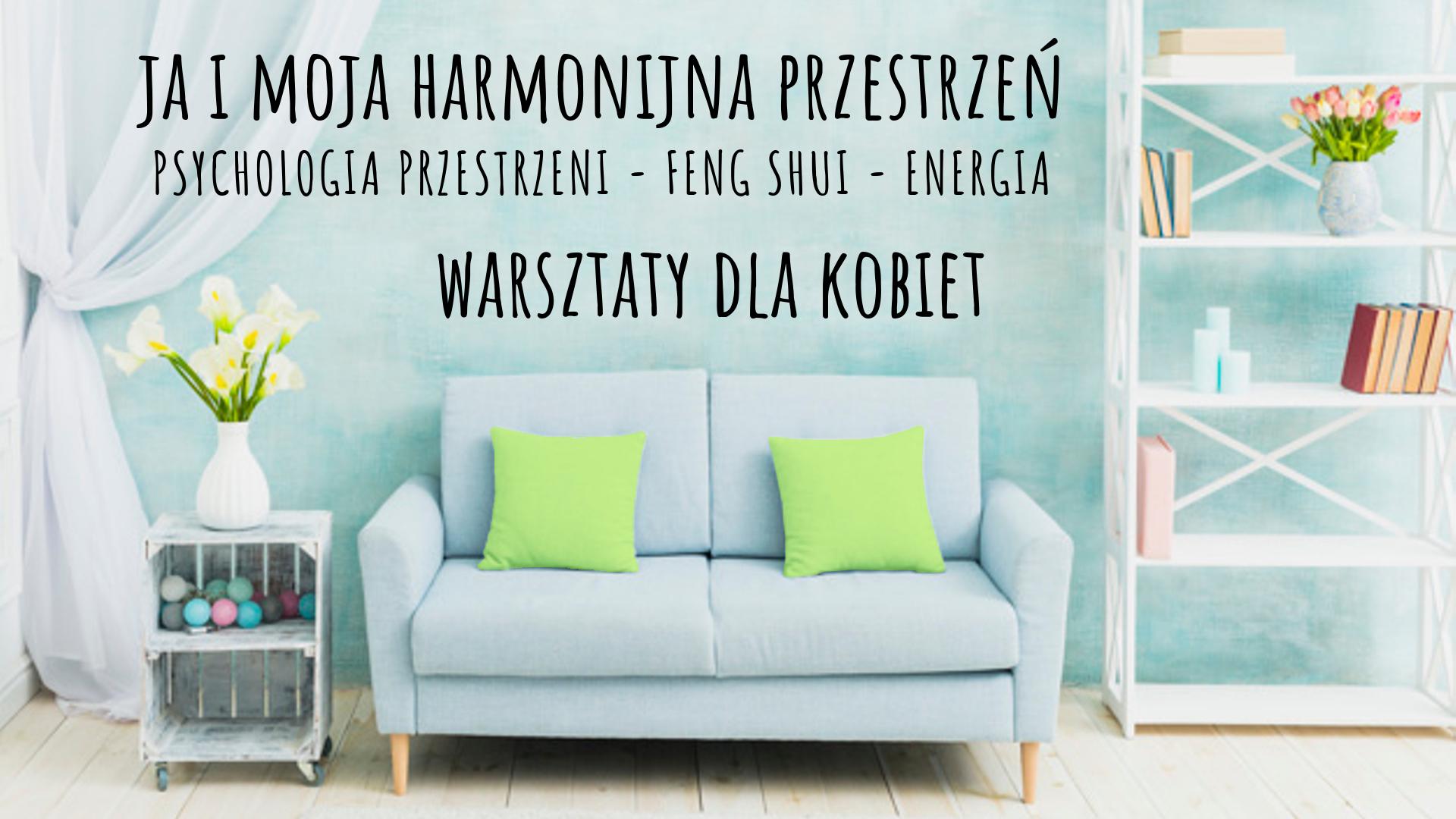 Warsztaty dla kobiet we Wrocławiu 30.11.2019r  CRZ Krzywy Komin